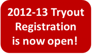 tryout-registration-button-300x181